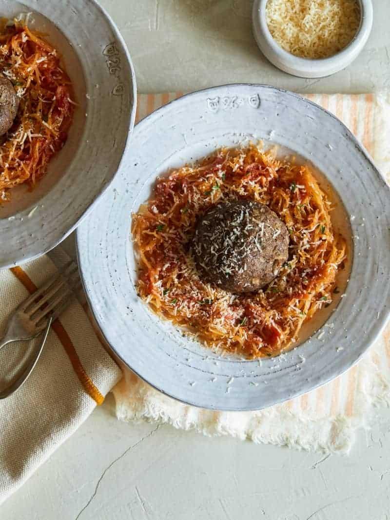 Spaghetti_Squash_Meatballs_recipe