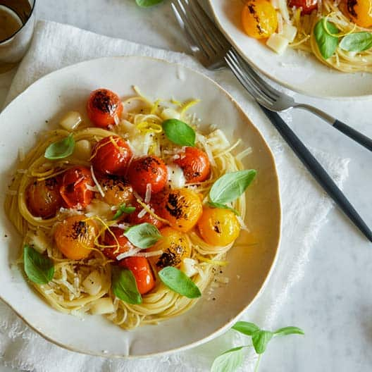 capellini_blistered_tomatoes_index
