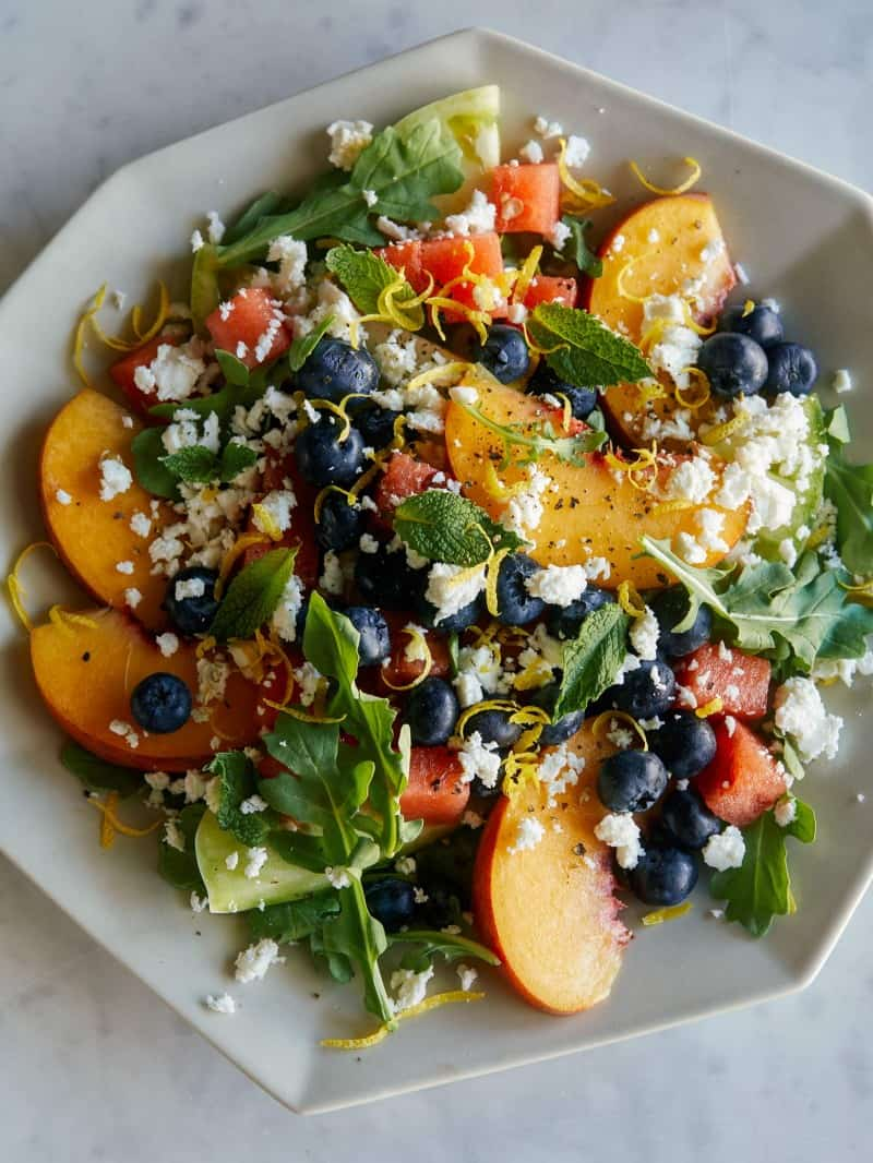 end_of_summer_fruit_salad_recipe