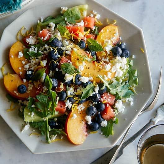 end_summer_fruit_salad_index