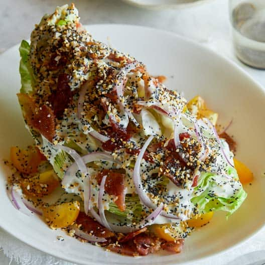 everything_seasoning_wedge_salad_index