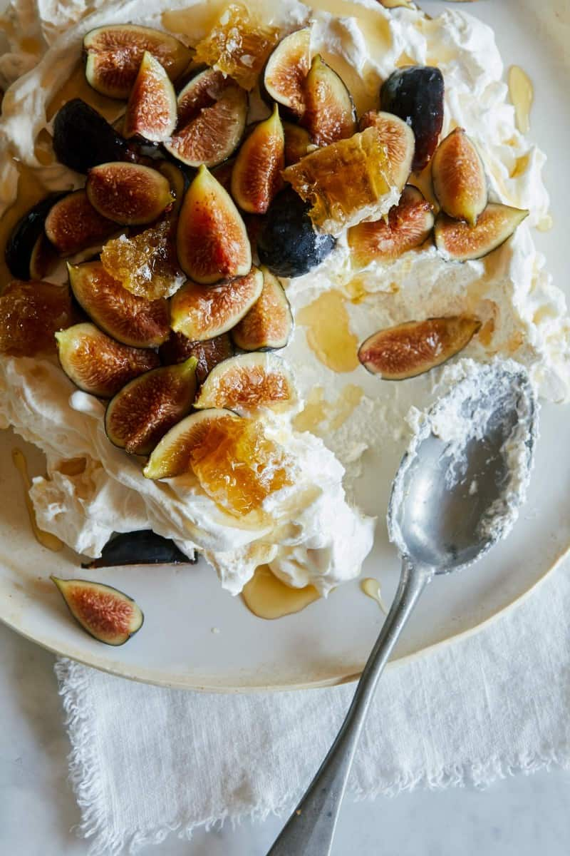 fig_honey_eton_mess_recipe