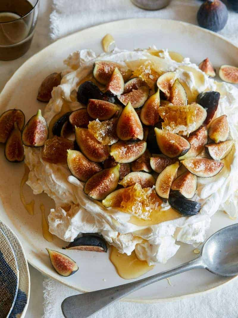 salted_fig_honey_eton_mess
