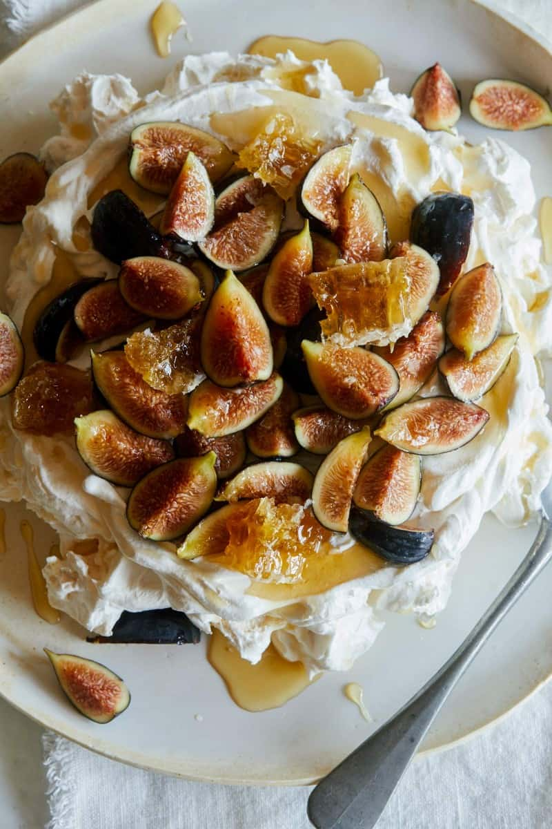 salted_fig_honey_eton_mess_recipe