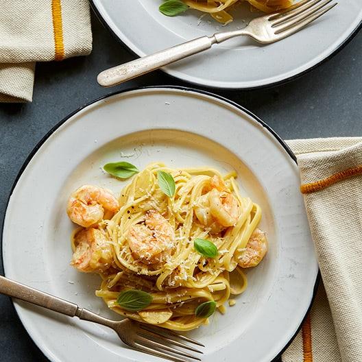 shrimp_linguine_recipe_index