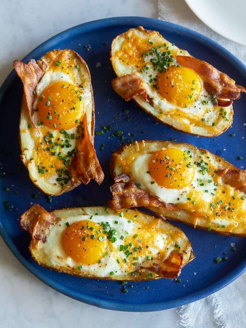 twice_baked_breakfast_potatoes