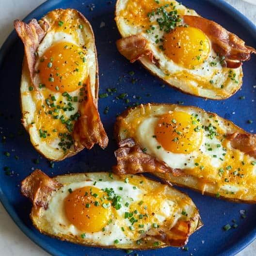 twice_baked_breakfast_potatoes_index