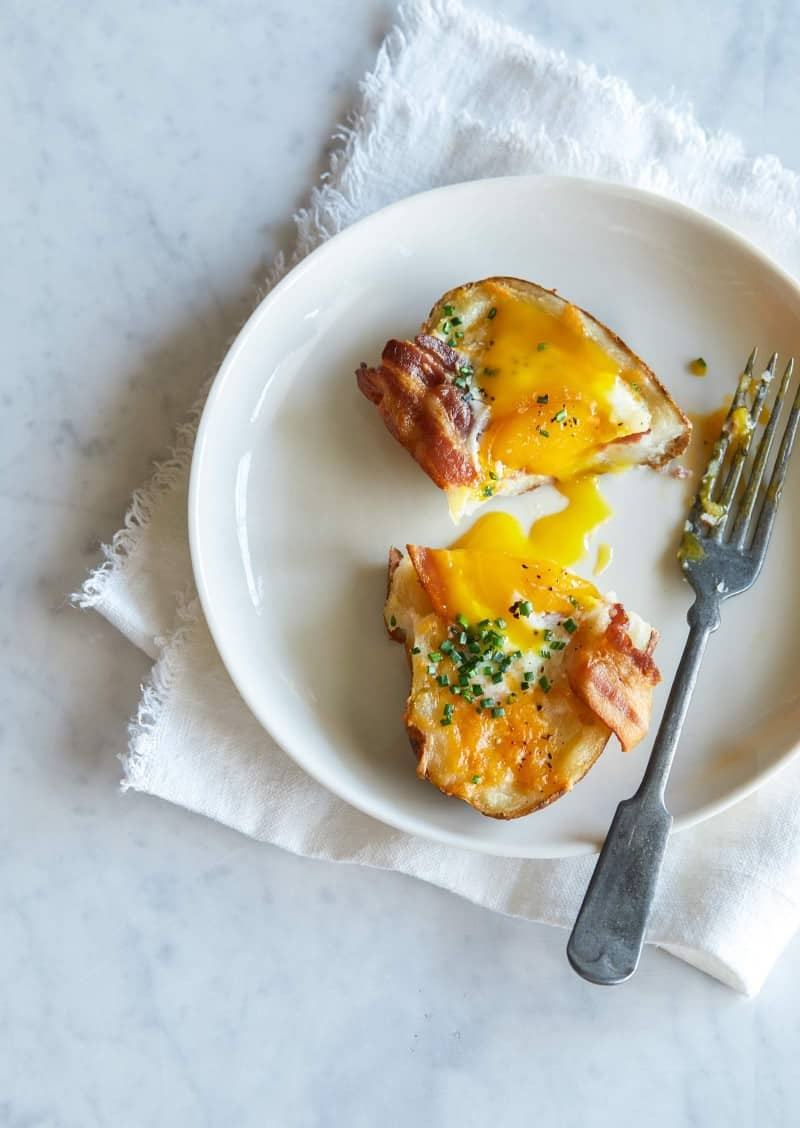 twice_baked_breakfast_potatoes_recipe
