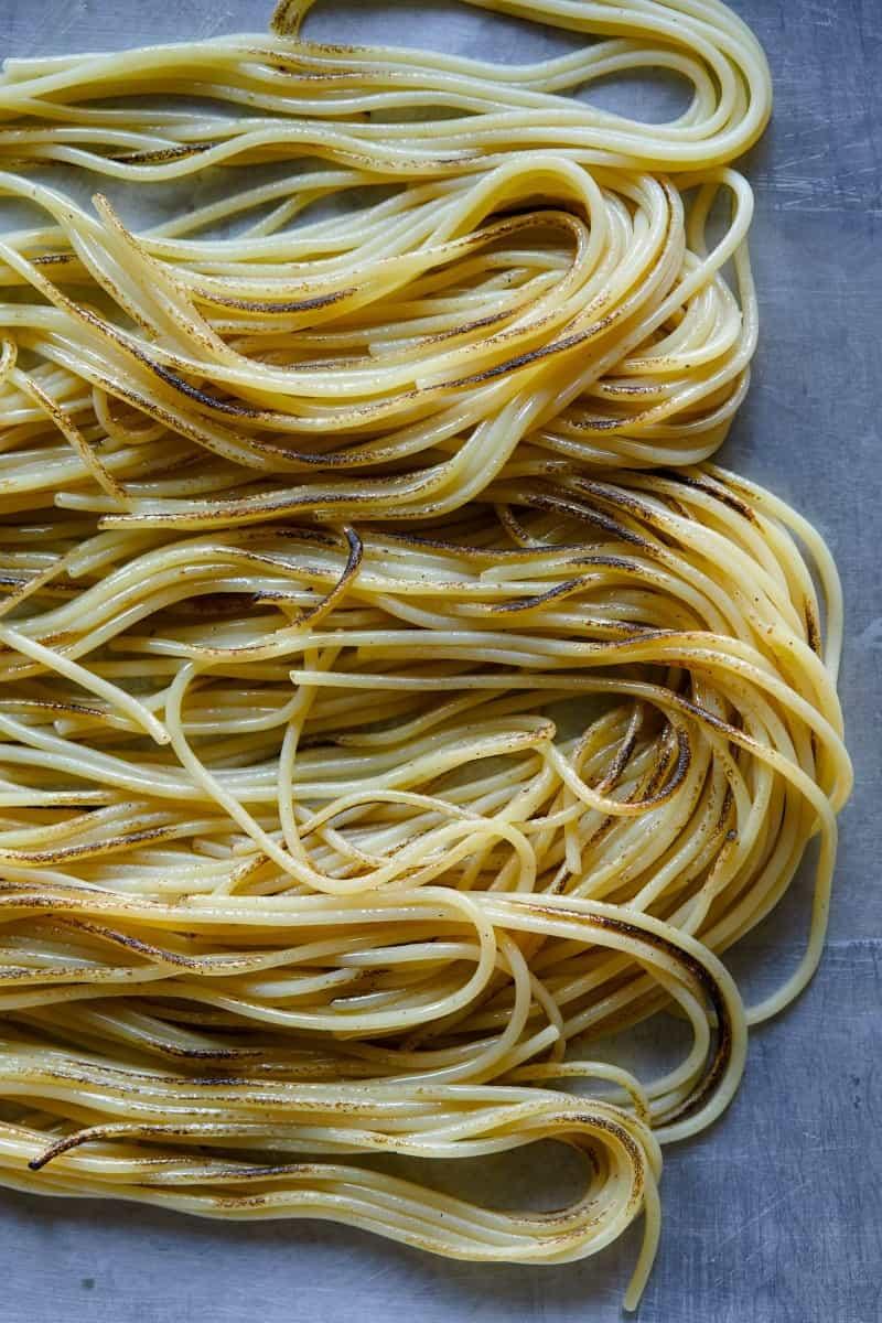 charred_pasta