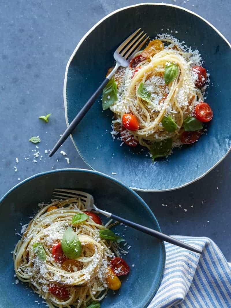 charred_pasta_pomodoro_recipe