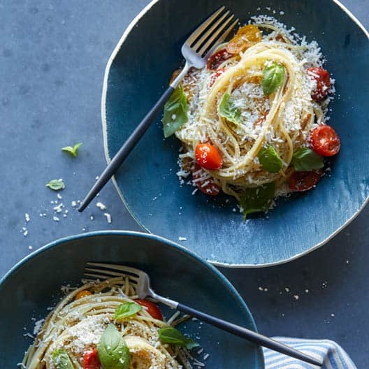 charred_pasta_pomodoro_recipe_index
