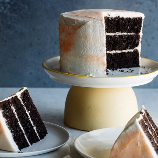 devils_food_cake_marbled_buttercream_index
