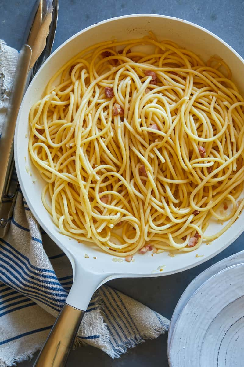 seafood_carbonara_recipe