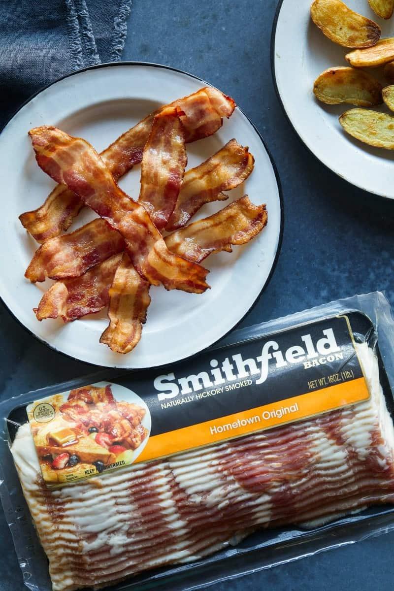 smithfield_bacon