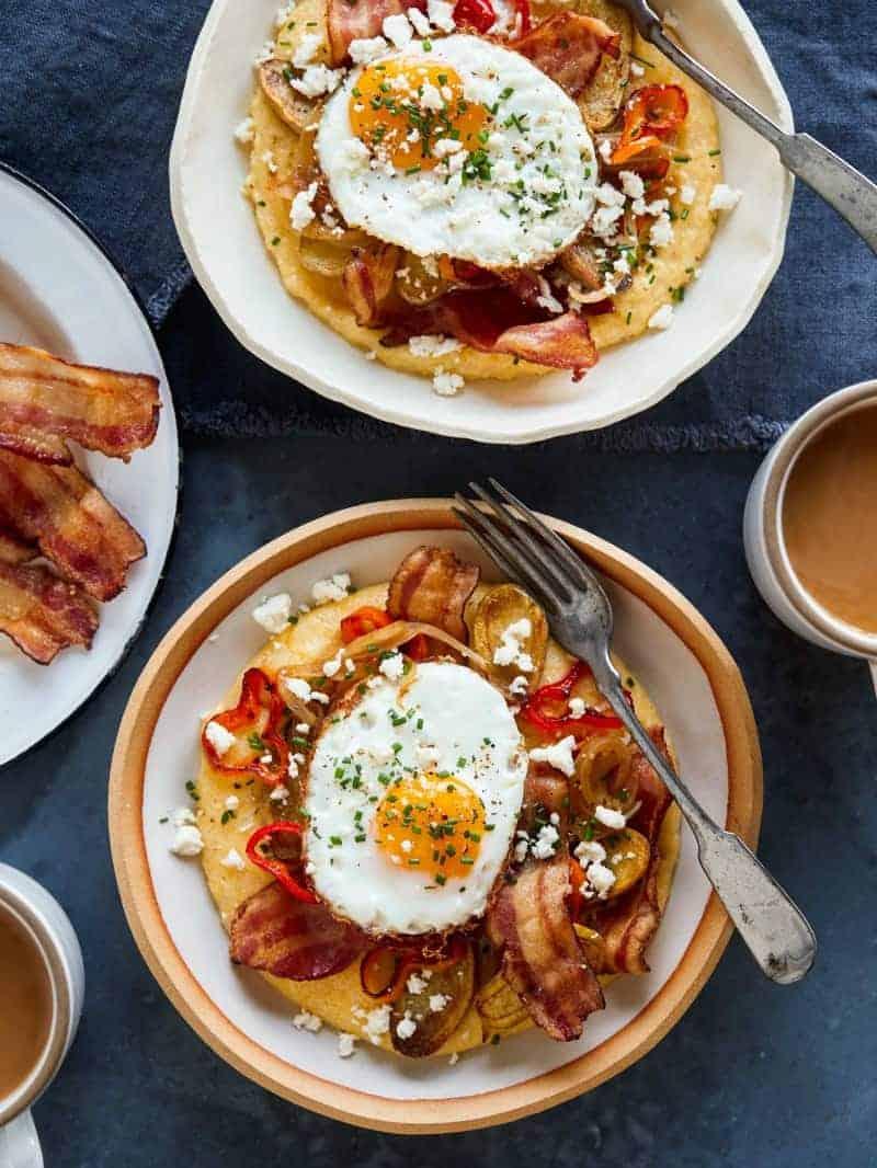 smithfield_breakfast_polenta_bowls