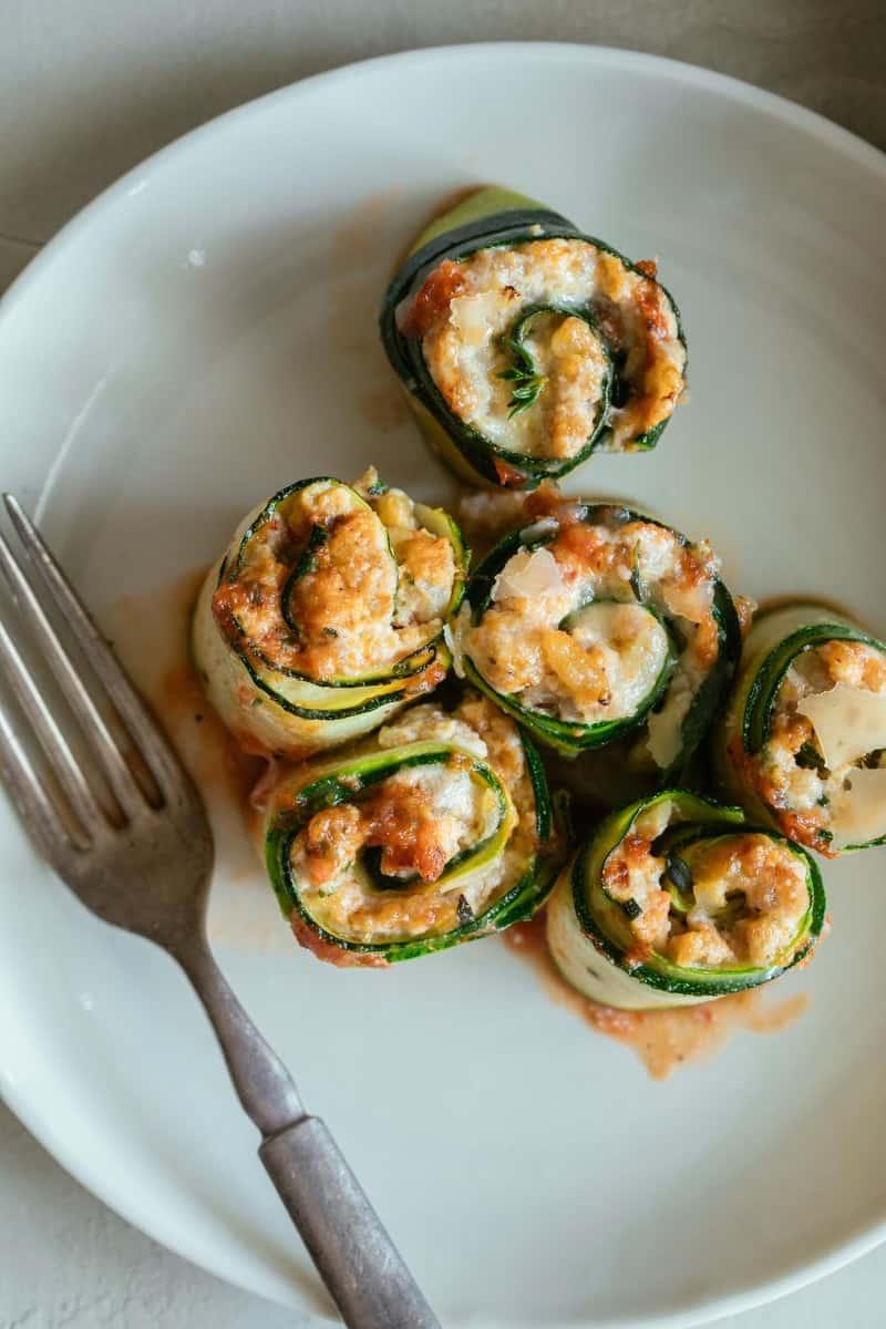 zucchini_lasagna_rollup_recipe