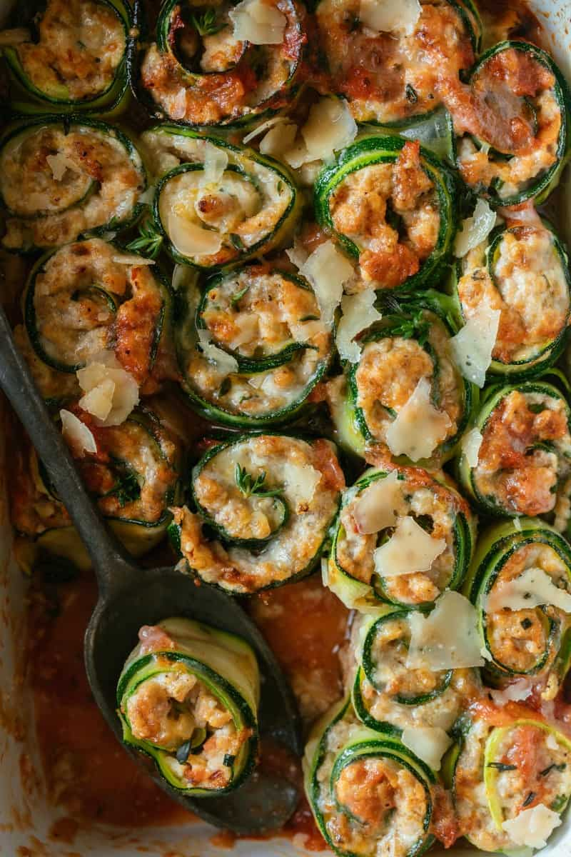 zucchini_lasagna_rollups