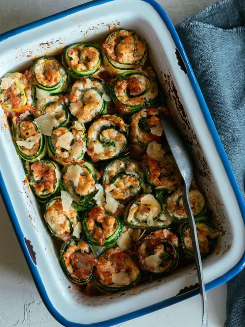 zucchini_lasagna_rollups_recipe