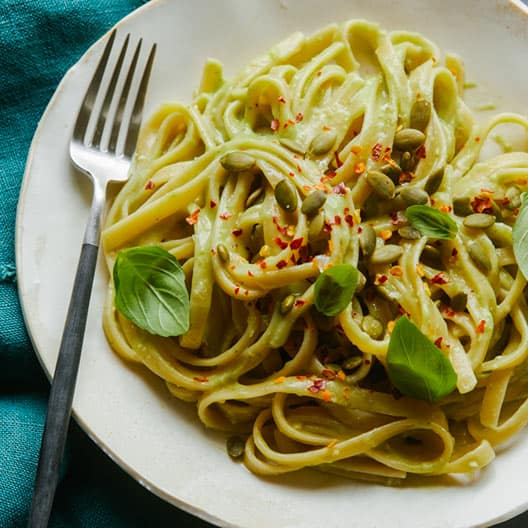 avocado_fettucine_index