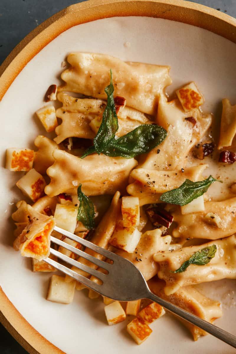 creamy_sweet_potato_agnolotti_recipe