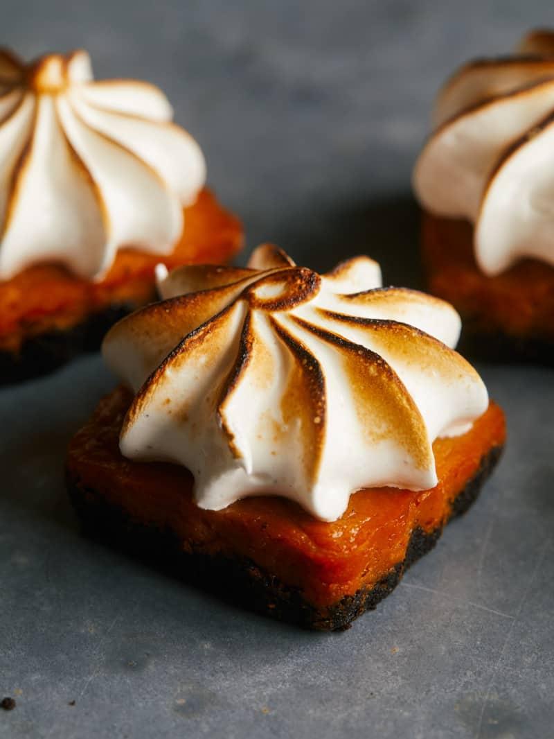 mini_pumpkin_tart