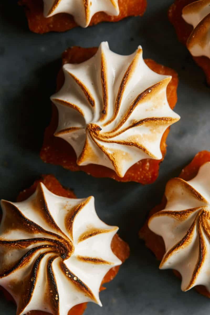 mini_pumpkin_tart_chai_marshmallow