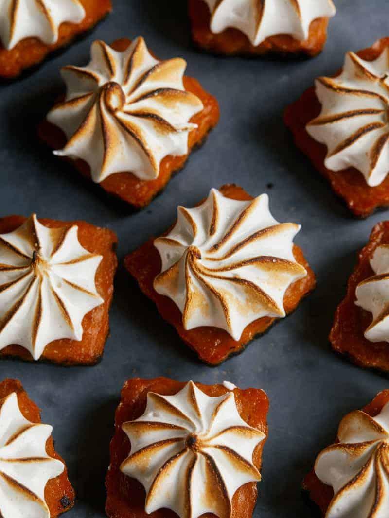 mini_pumpkin_tarts_chai_marshmallow