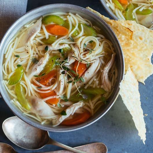 Chicken_Noodle_Soup_index