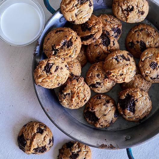 chai_chocolate_coconut_cookie_recipe_index