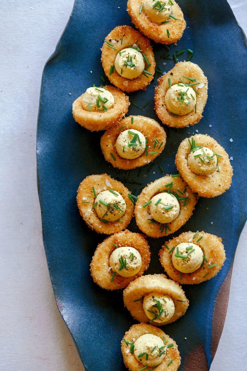 fried_deviled_eggs_appetizer