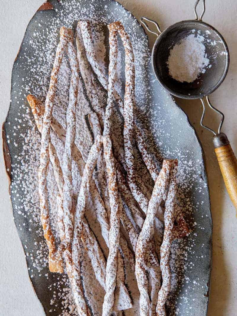 Chai_Russian_Twig_Cookies