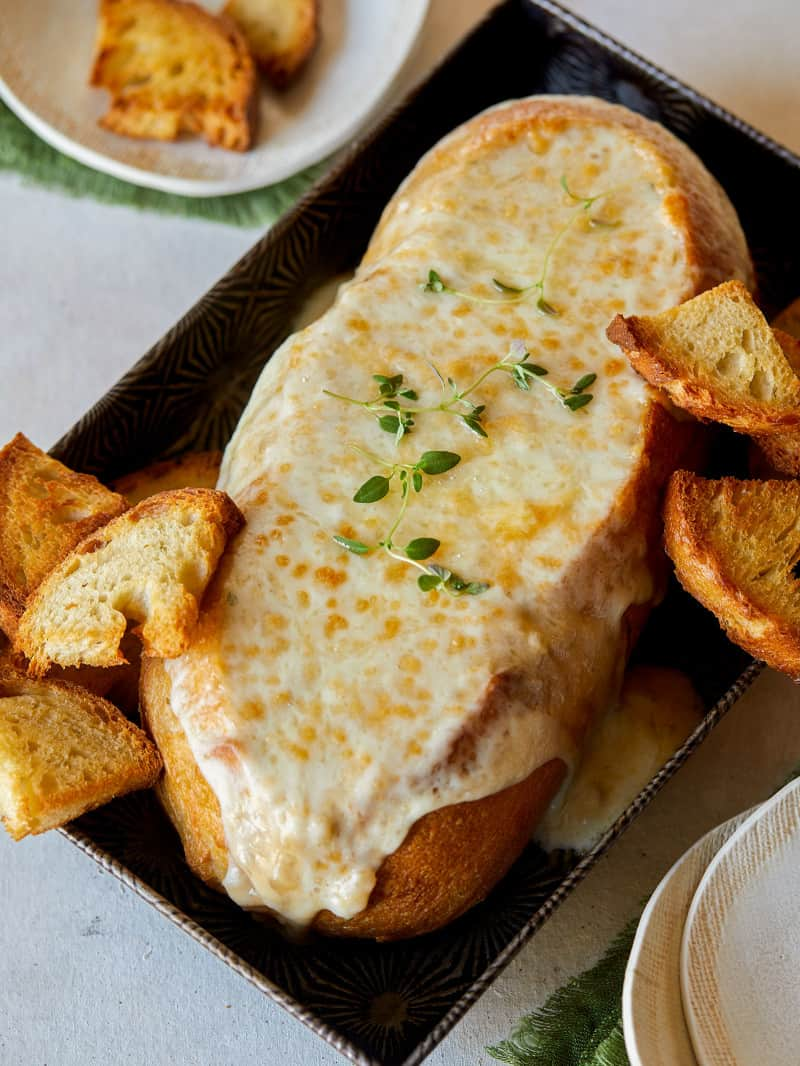 French_Onion_Soup_Dip