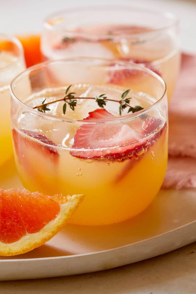 Refresher_drink