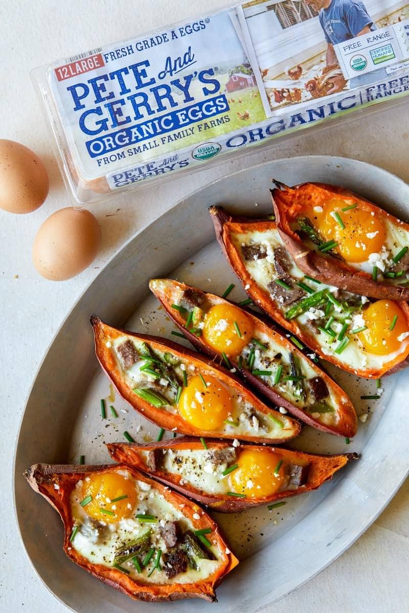 Stuffed_sweet_potatoes_egg