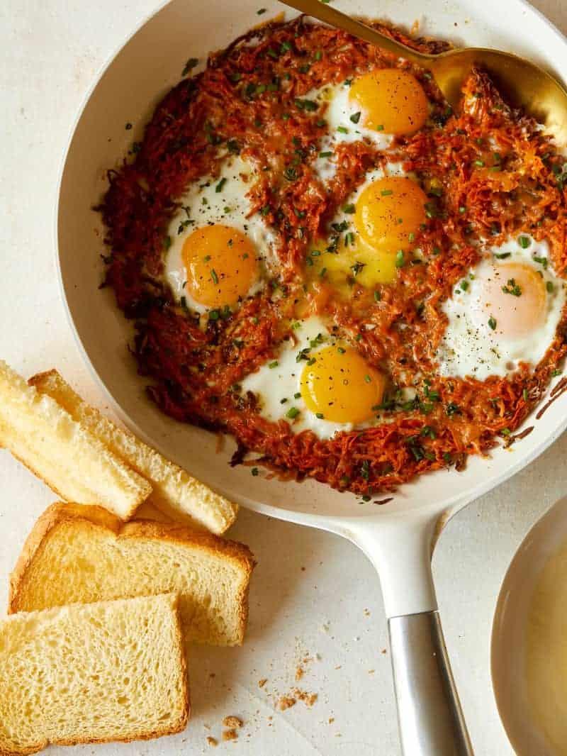 cheesy_sweet_potato_hash_eggs