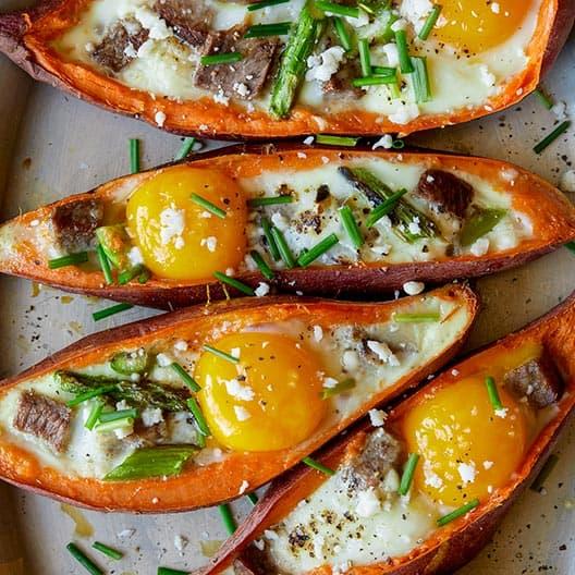 dinner_leftovers_breakfast_index