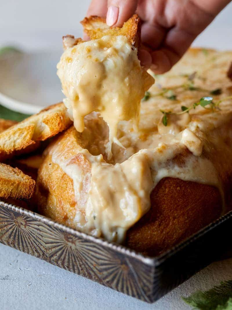 french_onion_soup_dip_recipe