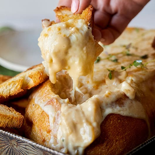 french_onion_soup_dip_recipe_index