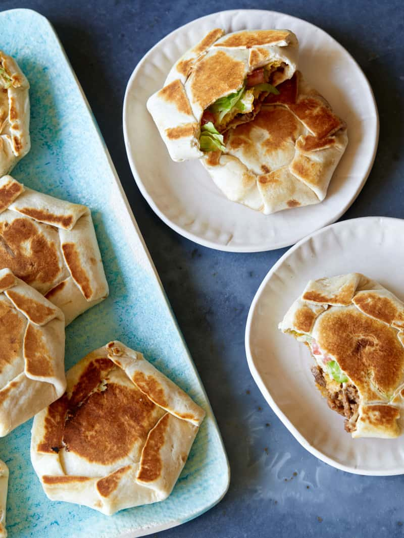 mini_crunchwrap_supreme_recipe