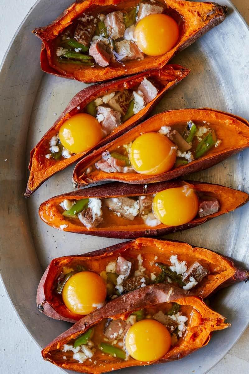 steak_eggs_sweet_potatoes