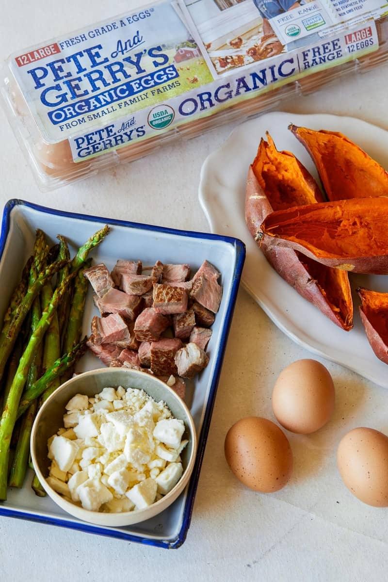 sweet_potato_breakfast
