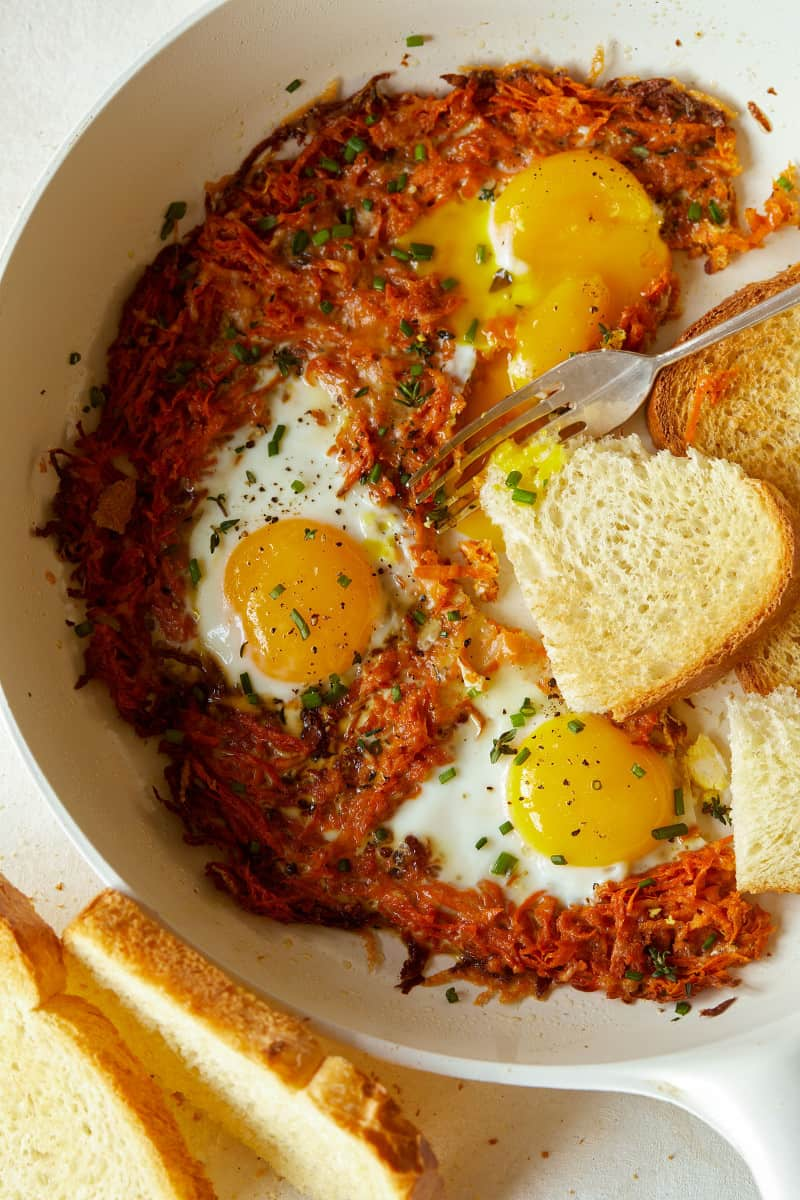 sweet_potato_hash_eggs