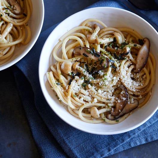 wild_mushroom_pasta_index