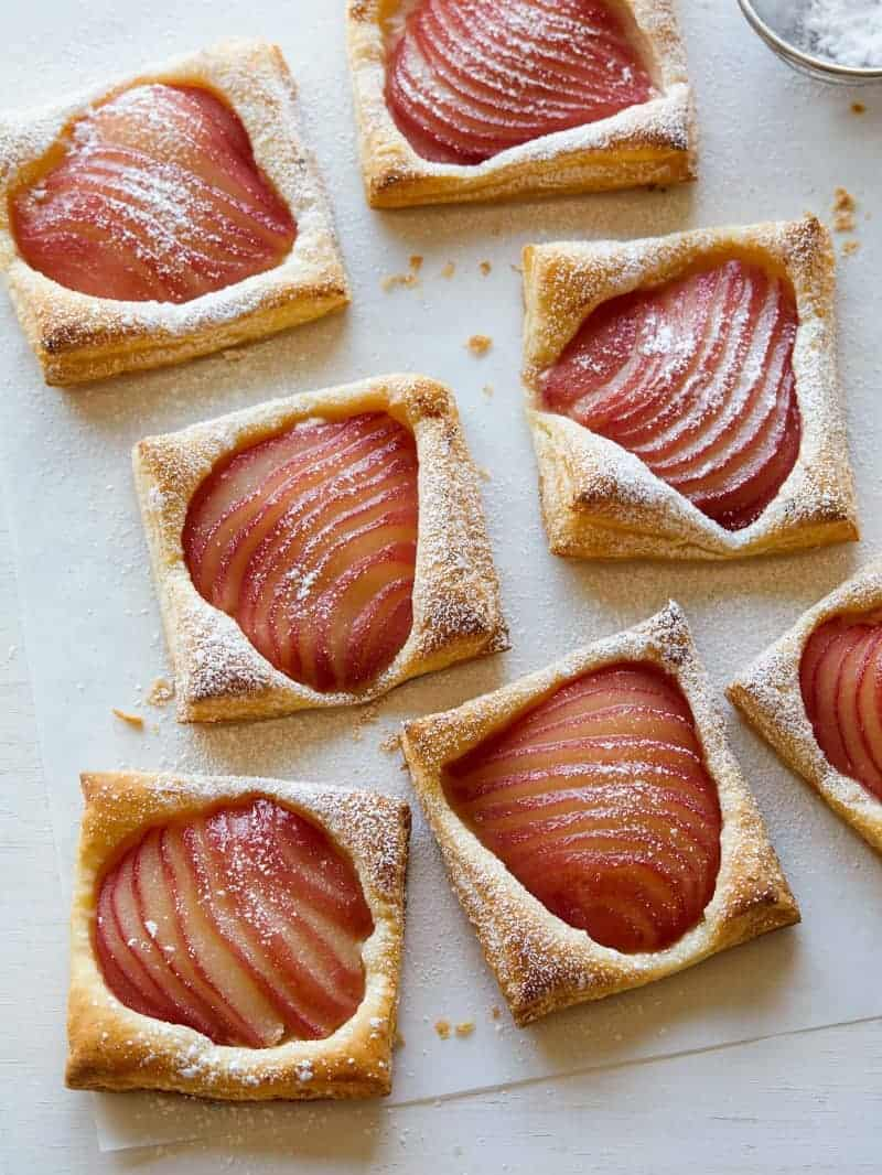 Poached_Pear_Tarts