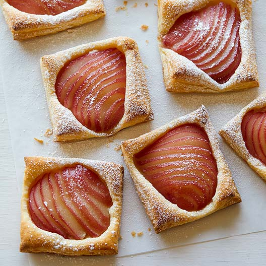 Poached_Pear_Tarts_index