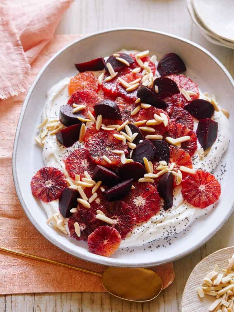 blood_orange_beet_salad_yogurt