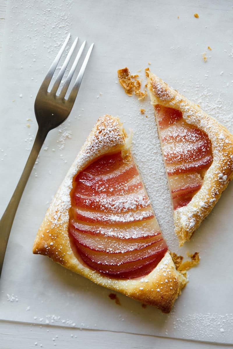 poached_pear_tart