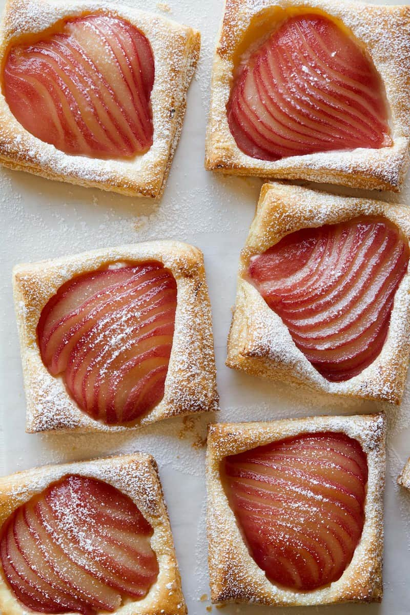 poached_pear_tart_recipe