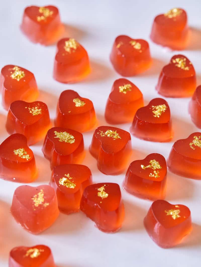 valentines_gummies_recipe