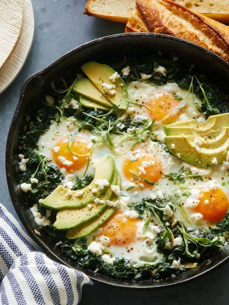 Green_Shakshuka_recipe